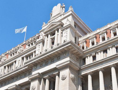 La Corte volvió a prorrogar la feria judicial hasta el 24 de mayo aunque sugirió medidas para atender mayor cantidad de asuntos