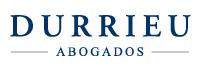 Durrieu Abogados Logo