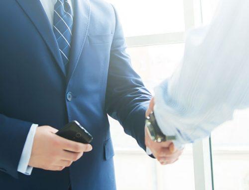 Compliance & Programas de Integridad. Responsabilidad Penal Empresaria