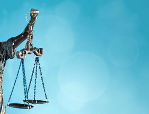 Influencia de la investigación penal por un delito aduanero respecto del trámite administrativo ante la Aduana.